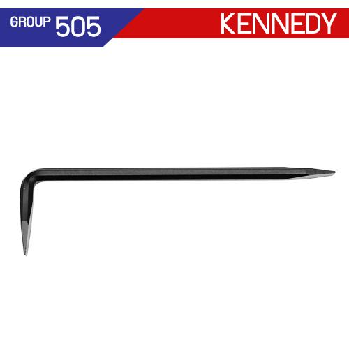 ชะแลงเหล็ก KEN-505-1200K