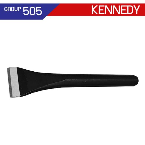 สิ่วเหล็ก KEN-505-6920K , KEN-505-6930K