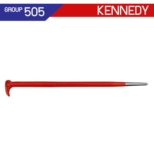 เหล็กงัด KEN-505-8400K