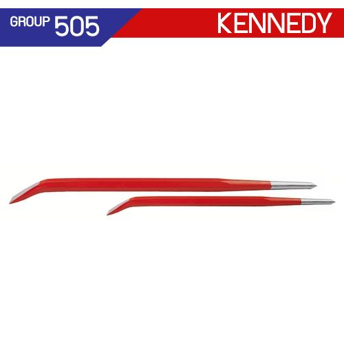 ชุดเหล็กงัด KEN-505-8770K