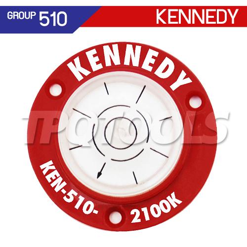 ระดับน้ำ KEN-510-2100K