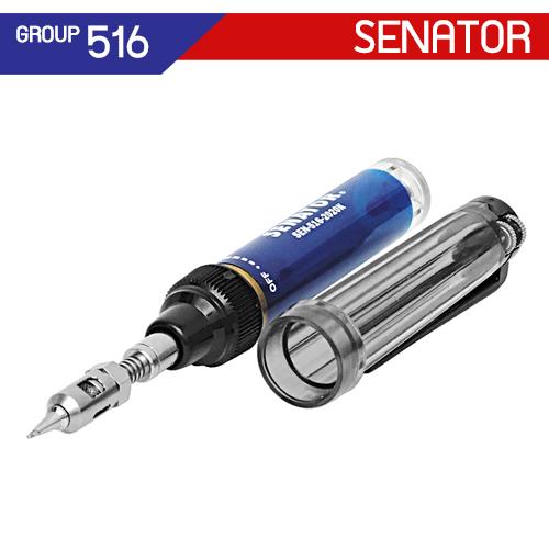 หัวแร้ง SEN-516-2020K