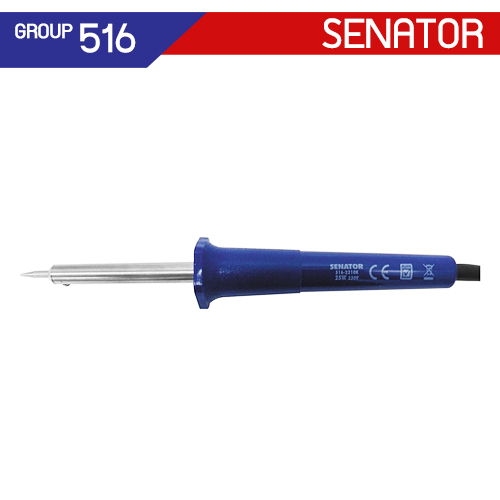 หัวแร้ง SEN-516-2210K , SEN-516-2240K