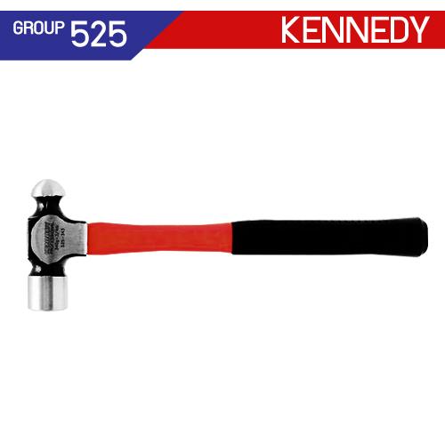 ค้อนหัวกลม KEN-525-3470K , KEN-525-3500K