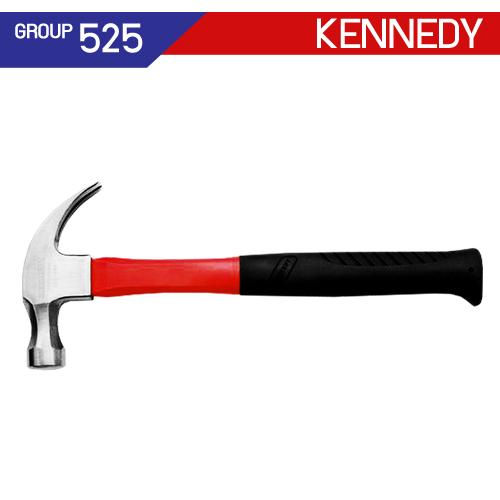 ค้อนหงอน KEN-525-4460K , KEN-525-4480K