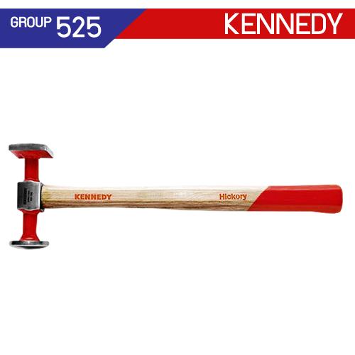 ค้อนขัดโลหะ KEN-525-7310K