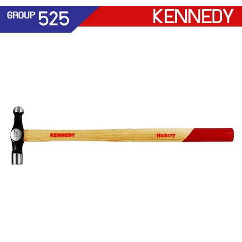 ค้อนหัวกลม KEN-525-8050K