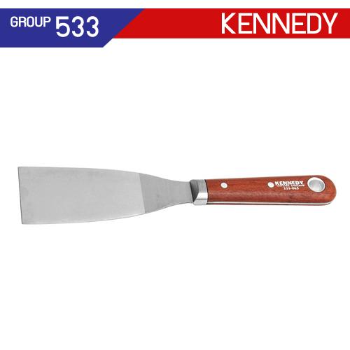 เกรียงโป๊ว KEN-533-0650K , KEN-533-0680K