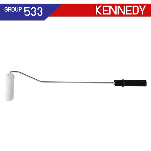 ด้ามแปรงลูกกลิ้งทาสี KEN-533-4070K