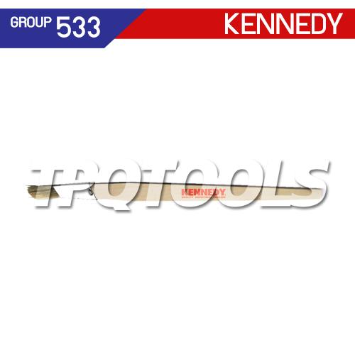 แปรง KEN-533-5220K