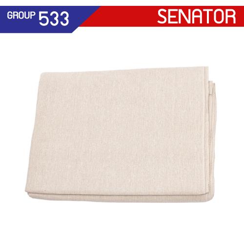 ผ้ากันเปื้อน SEN-533-7010K