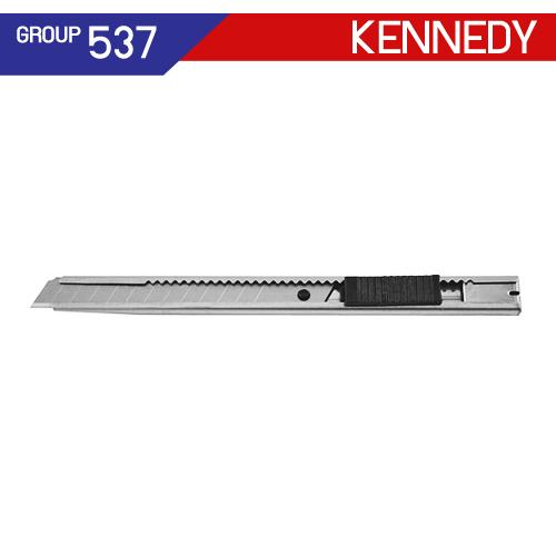 มีดคัตเตอร์ KEN-537-0250K