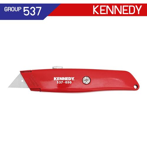 มีดคัตเตอร์ KEN-537-0500K