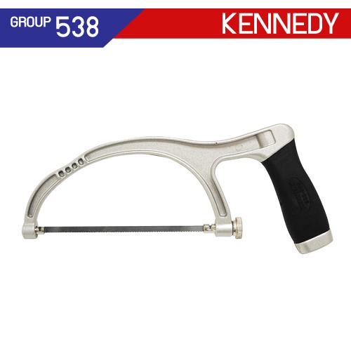 โครงเลื่อยมือ KEN-538-0500K