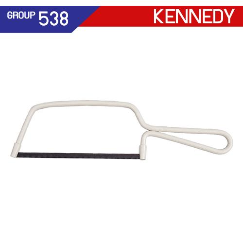 โครงเลื่อยมือ KEN-538-0600K