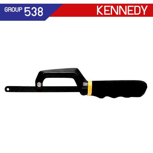 โครงเลื่อยมือ KEN-538-1000K