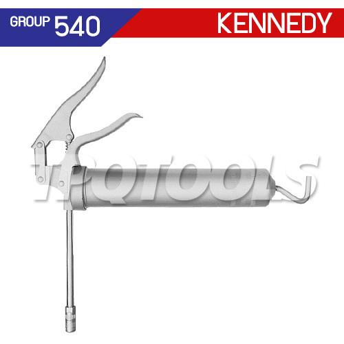 กระบอกอัดจารบี KEN-540-0320K