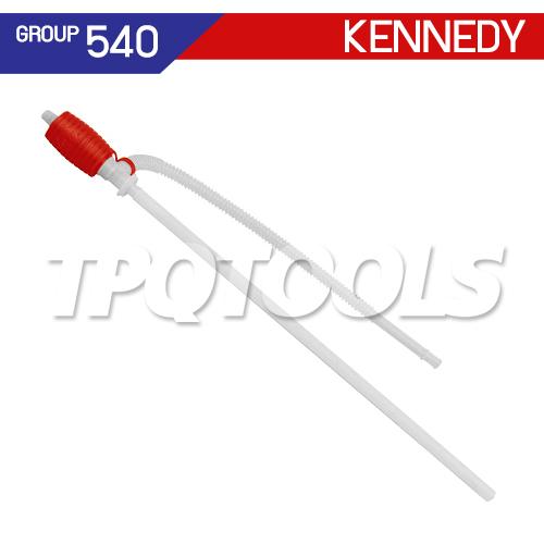 อุปกรณ์ถ่ายเทของเหลว KEN-540-4000K