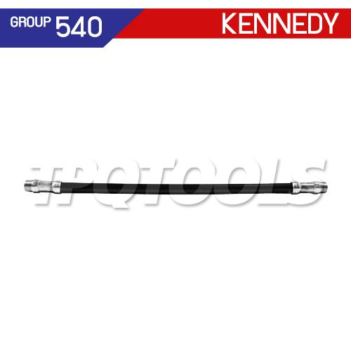 อะไหล่สายอัดจารบี KEN-540-0430K , KEN-540-0440K