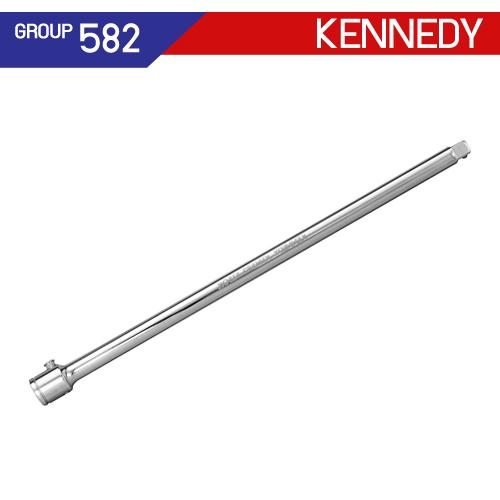 ข้อต่อบล็อก (3/8 SQ DR) KEN-582-5150K