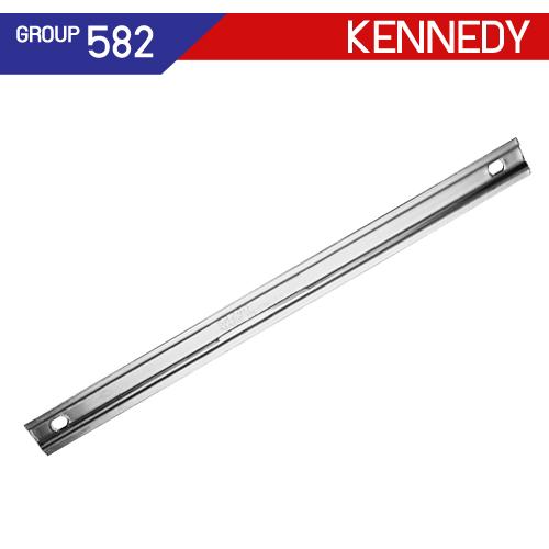 รางใส่ลูกบล็อก KEN-582-9820K , KEN-582-9840K