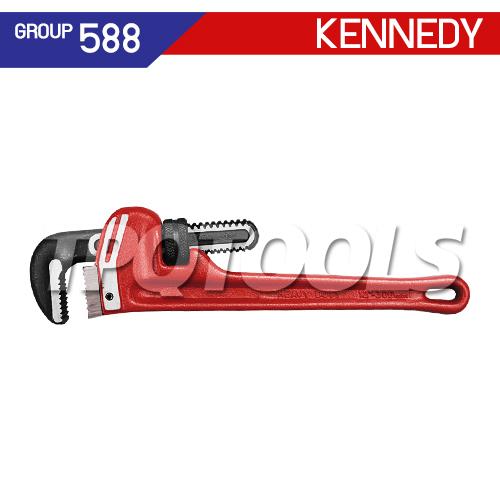 ประแจจับท่อ 24 นิ้ว KEN-588-3240K