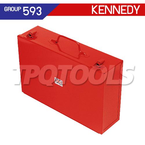 กล่องเครื่องมือ KEN-593-1000K