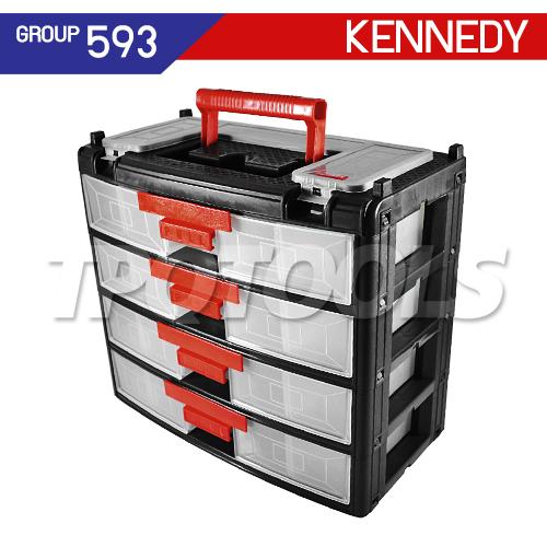 กล่องเครื่องมือ KEN-593-1760K