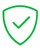 Backup-DR-Veeam-Verified-Recoverability
