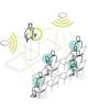 Network-Aruba-Client-Match