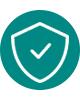 MDM Device & Data Security