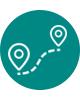 MDM Tracking & Monitoring