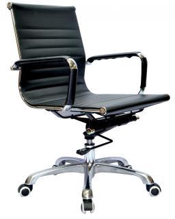 DS-JHB2 เก้าอี้สำนักงาน