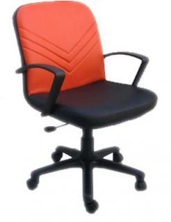 เก้าอี้สำนักงาน DSC-109L