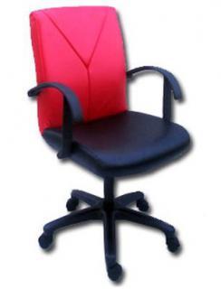 เก้าอี้สำนักงาน DSC-122L