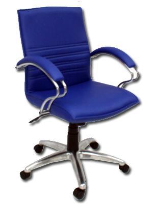 เก้าอี้สำนักงาน DSC-102L