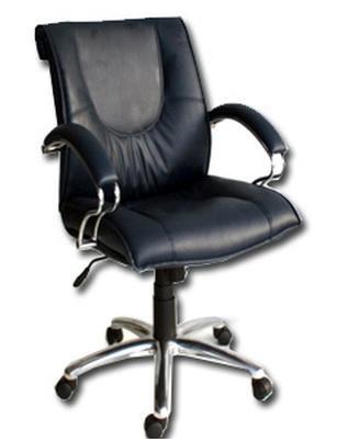 เก้าอี้สำนักงาน DSC-112L