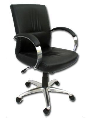 เก้าอี้สำนักงาน DSC-114L
