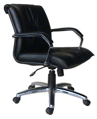 เก้าอี้สำนักงาน DSC-116L