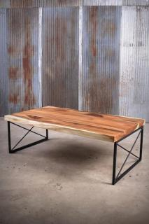 โต๊ะกลาง,โต๊ะกาแฟ