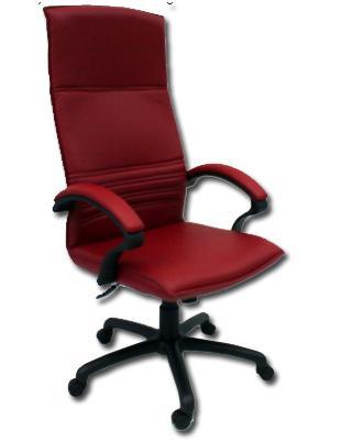 เก้าอี้สำนักงาน DSC-300H