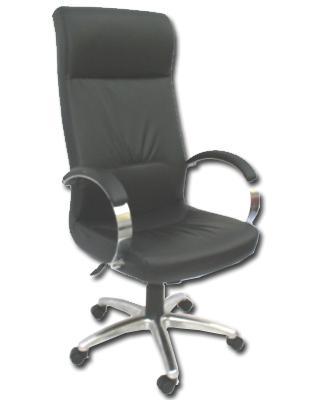 เก้าอี้สำนักงาน DSC-305H