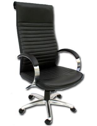 เก้าอี้สำนักงาน DSC-306H
