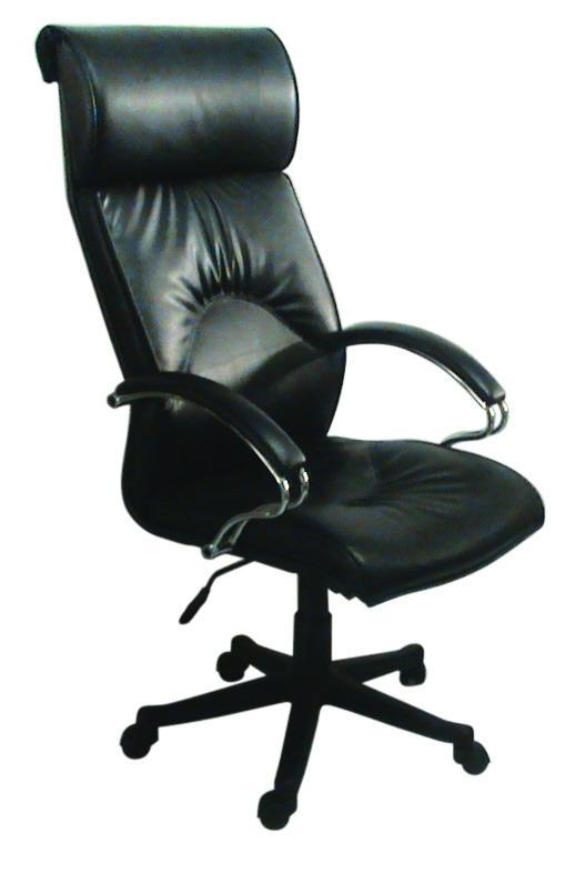 เก้าอี้สำนักงาน DSC-308H