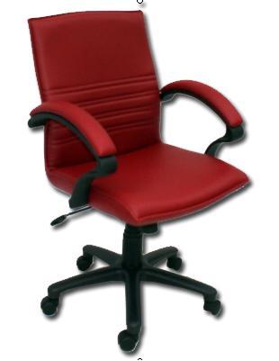 เก้าอี้สำนักงาน DSC-101L