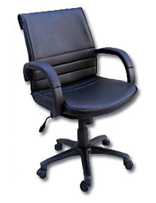 เก้าอี้สำนักงาน DSC-106L