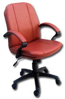 เก้าอี้สำนักงาน DSC-107L