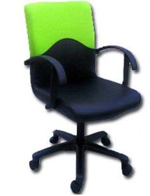 เก้าอี้สำนักงาน DSC-108L