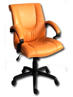 เก้าอี้สำนักงาน DSC-111L