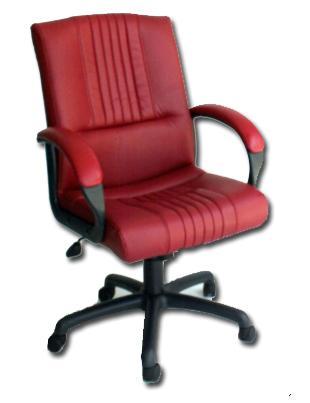 เก้าอี้สำนักงาน DSC-113L
